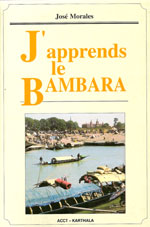 J'apprends le Bambara